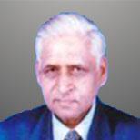 Adv M. L. Saraswat