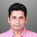 Adv. Vivek Saraswat