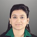 CTP Megha Vishwakarma